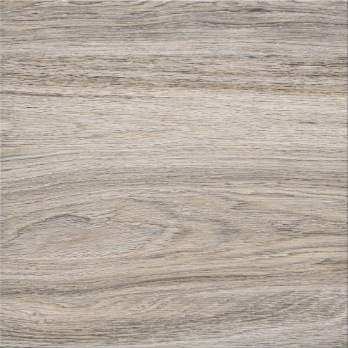 Egzor серый 42X42