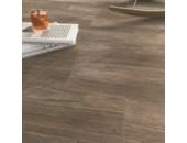 плитка Cersanit Finwood 18,5X59,8 brown