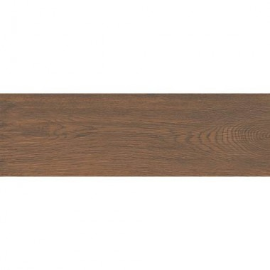 плитка Cersanit Finwood 18,5X59,8 ochra