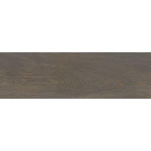 плитка Cersanit Finwood 18,5X59,8 wenge