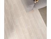 плитка Cersanit Finwood 18,5X59,8 white