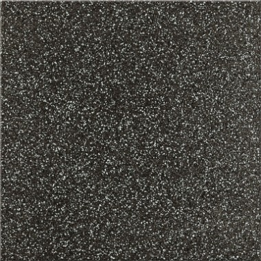 Milton графит 32,6Х32,6