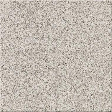 Milton серый 29,8х29,8