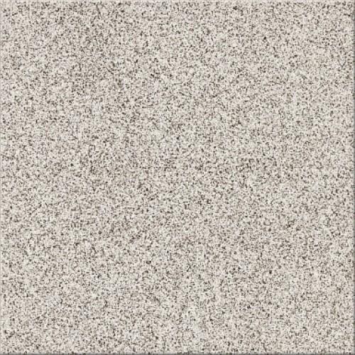 Milton серый 32,6Х32,6