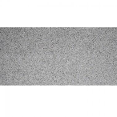 Milton серый 29,8х59,8