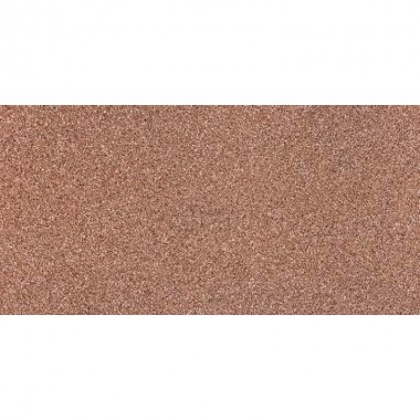 Milton коричневый 29,8х59,8