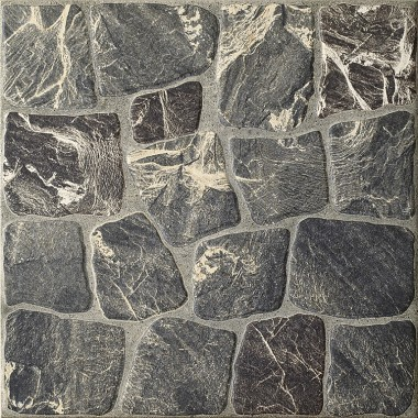 Pamir графит 29,8х29,8