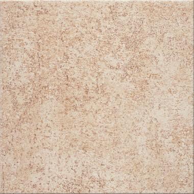 Patos песок 29,8Х29,8