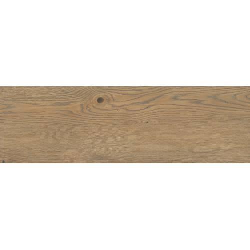плитка Cersanit Royalwood 18,5X59,8 beige