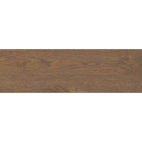 плитка Cersanit Royalwood 18,5X59,8 brown