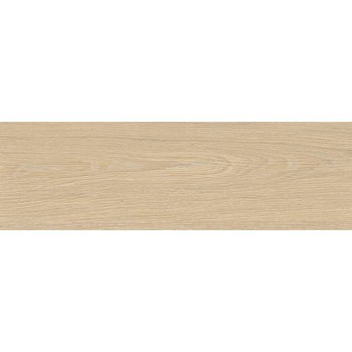 плитка Cersanit Royalwood 18,5X59,8 cream