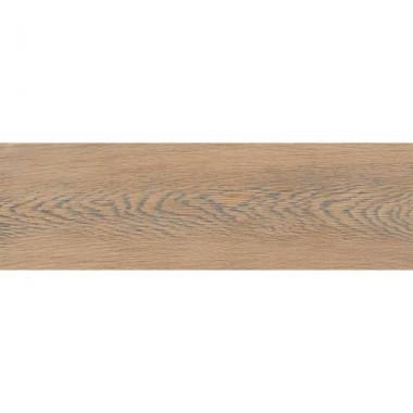 плитка Cersanit Royalwood 18,5X59,8 orange