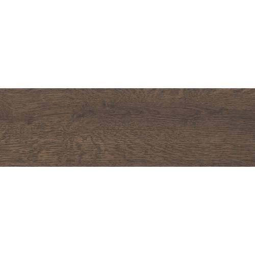 плитка Cersanit Royalwood 18,5X59,8 wenge