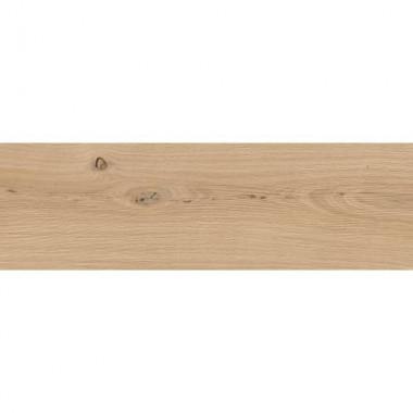 плитка Cersanit Sandwood 18,5X59,8 beige