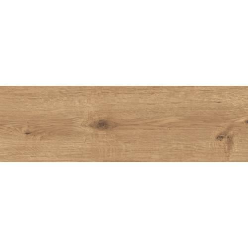 плитка Cersanit Sandwood 18,5X59,8 brown
