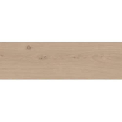 плитка Cersanit Sandwood 18,5X59,8 cream