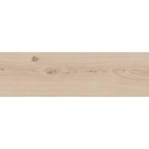 плитка Cersanit Sandwood 18,5X59,8 white