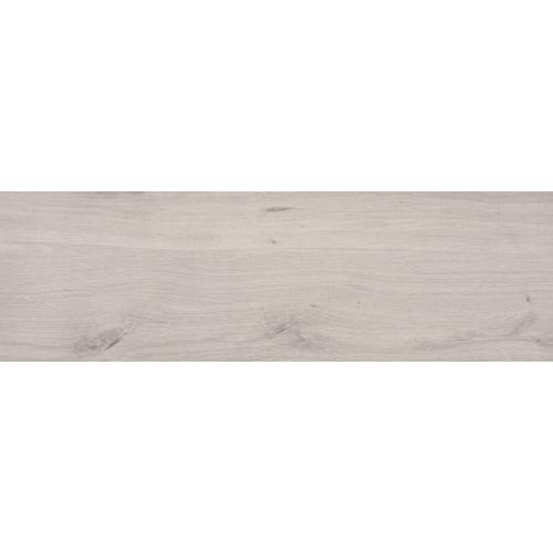 плитка Cersanit Sandwood 18,5X59,8 light grey