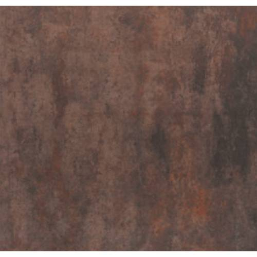 плитка напольная  Cersanit Trendo 42x42 браун