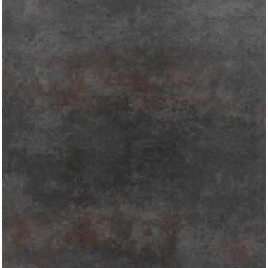 плитка напольная Cersanit Trendo 42x42 неро