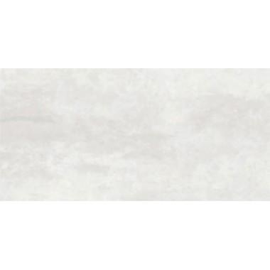 TRENDO WHITE 29,8x59,8 G1