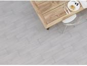 плитка Cersanit Ashenwood 18,5X59,8 grey