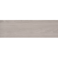 плитка Cersanit Ashenwood 18,5X59,8 grey