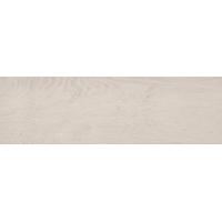 плитка Cersanit Ashenwood 18,5X59,8 white