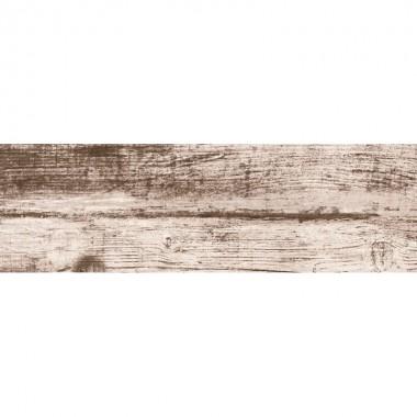 Грес Cersanit BLACKWOOD 18,5X59,8