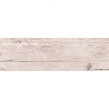 Грес Cersanit SHINEWOOD WHITE 18,5X59,8