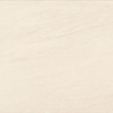 Плитка напольная Opoczno Effecto беж 42x42