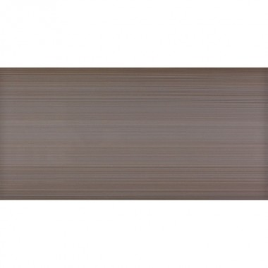 Плитка настенная Opoczno Avangarde графит 29,7x60