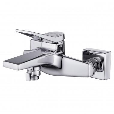 Смеситель для ванны и душа Cersanit CROMO, S951-011