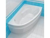 Панель для ванны Cersanit Joanna 160 левая / правая с креплением