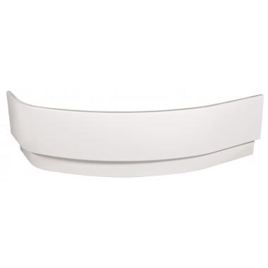 Панель для ванны Cersanit Kaliope / CALABRIA 170 правая с креплением S401-096