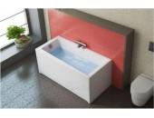 Панель для ванны Cersanit Lorena / Flavia / Octavia / Korat 170 с креплением S401-069