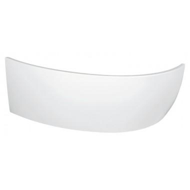 Панель для ванны Cersanit Nano 150 левая с креплением