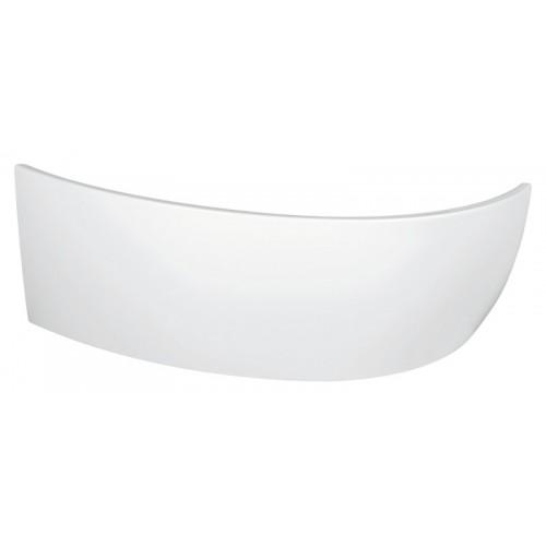 Панель для ванны Cersanit Nano 140 левая с креплением