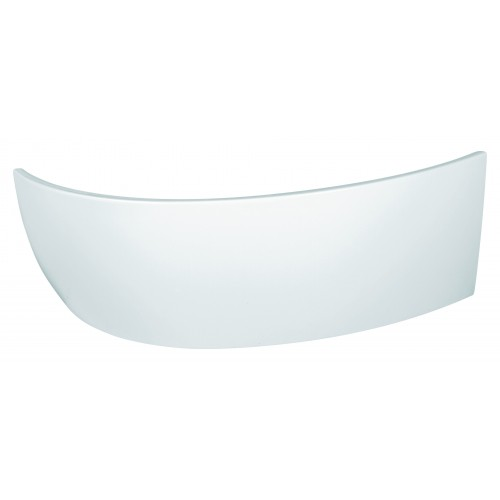 Панель для ванны Cersanit Nano 140 правая с креплением S401-060
