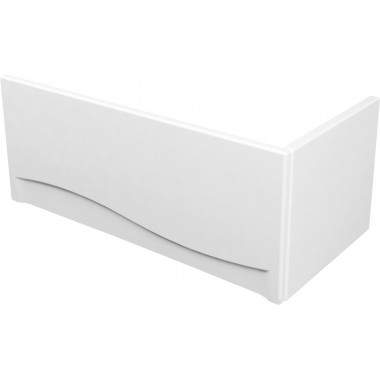 Панель для ванны Cersanit Nike 140 с креплением S401-027