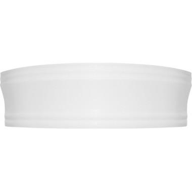Панель для ванны Cersanit Venus / Cersania 150 с креплением S401-013
