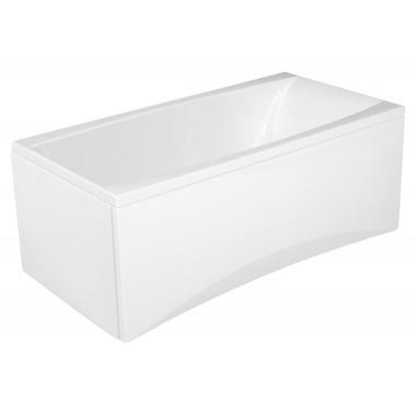 Ванна Cersanit Virgo 190 x 90 прямоугольная S301-221