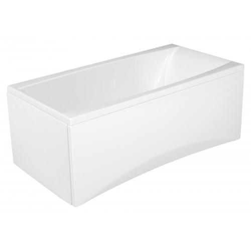 Ванна Cersanit Virgo 150 x 75 прямоугольная S301-048
