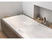 Ванна Cersanit Zen 180 x 85 прямоугольная 01002