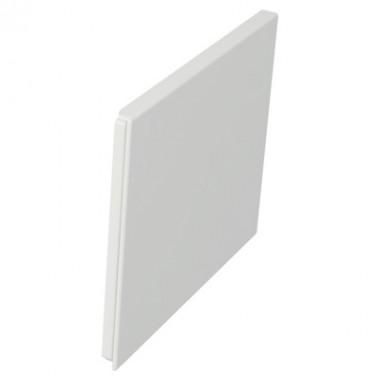 Панель для ванны Cersanit Zen 85 см S401-100