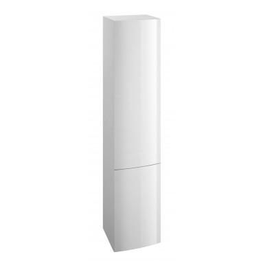Пенал Cersanit Easy S573-012 белый