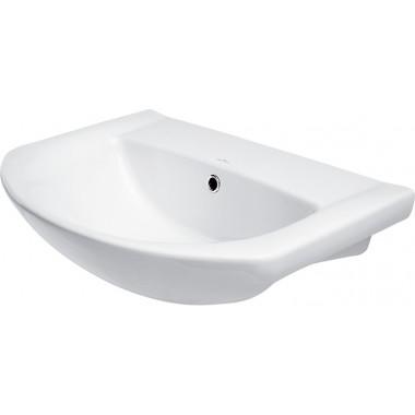 Мебельная раковина Libra 60 K04-024