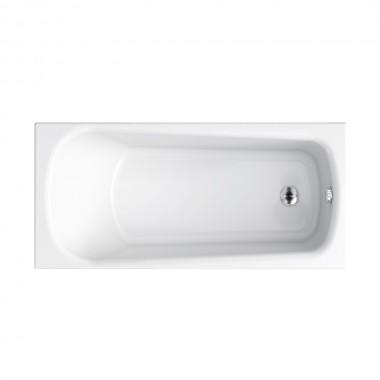 Ванна Cersanit Nao 150 x 70 прямоугольная 03005