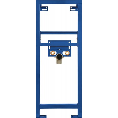 Инсталляционная система для раковины Cersanit Link