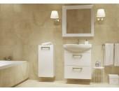 Подвесной шкафчик Cersanit Melar S614-005 белый